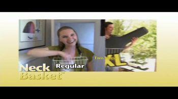 BigSpot.com TV Spot, 'Neck Basket' - Thumbnail 4