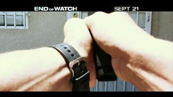 End of Watch - Alternate Trailer 14