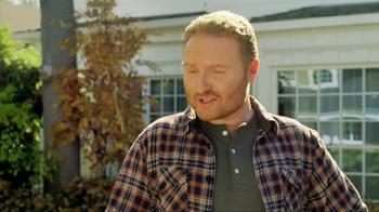 Scotts Turf Builder TV Spot, 'Feed Your Lawn' - Thumbnail 2