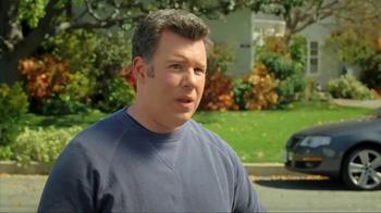 Scotts Turf Builder TV Spot, 'Feed Your Lawn' - Thumbnail 3