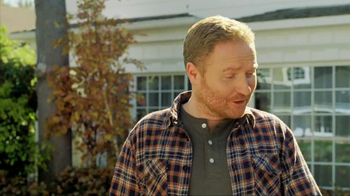 Scotts Turf Builder TV Spot, 'Feed Your Lawn' - Thumbnail 4