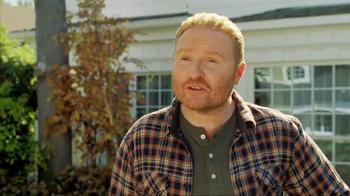 Scotts Turf Builder TV Spot, 'Feed Your Lawn' - Thumbnail 5
