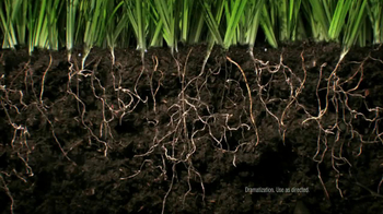 Scotts Turf Builder TV Spot, 'Feed Your Lawn' - Thumbnail 6
