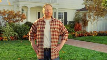 Scotts Turf Builder TV Spot, 'Feed Your Lawn' - Thumbnail 9
