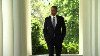 Obama for America TV Spot, 'Who's Plan?' - 150 commercial airings