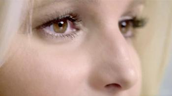 Weight Watchers TV Spot, 'Not a Diet' Featuring Jessica Simpson - Thumbnail 3