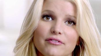 Weight Watchers TV Spot, 'Not a Diet' Featuring Jessica Simpson - Thumbnail 5