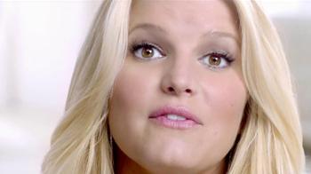Weight Watchers TV Spot, 'Not a Diet' Featuring Jessica Simpson - Thumbnail 6