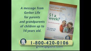 For Grow-Up Plan thumbnail