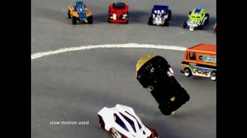 Hot Wheels TV Spot for Circle Smash - Thumbnail 8