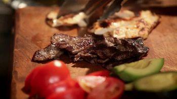 Herdez TV Spot for Molcajete Mixto With Salsa Verde