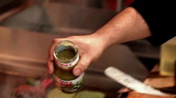 Herdez TV Spot for Molcajete Mixto With Salsa Verde - Thumbnail 3