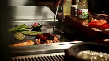 Herdez TV Spot for Molcajete Mixto With Salsa Verde - Thumbnail 6