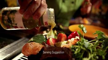 Herdez TV Spot for Molcajete Mixto With Salsa Verde - Thumbnail 9