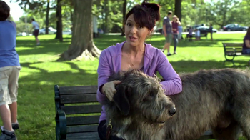 Blue Buffalo TV Spot, 'Bicycle Basket' - Thumbnail 2