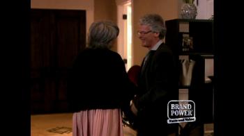 Boost TV Spot, 'Brand Power' - Thumbnail 10