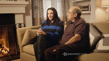 Ancestry.com TV Spot, 'Margaret and Kevin Belton' - Thumbnail 1