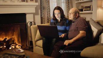 Ancestry.com TV Spot, 'Margaret and Kevin Belton' - Thumbnail 6