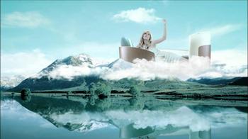Korean Air TV Spot Featuring Lunar Seeds Song - Thumbnail 7