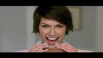 Invisalign TV Spot, 'Confident Smile' - Thumbnail 7