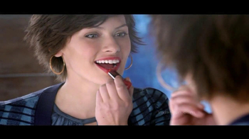 Invisalign TV Spot, 'Confident Smile' - Thumbnail 9