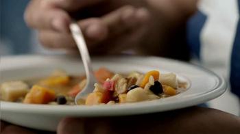 Campbell's Soup TV Spot, 'Mama's Boy' Featuring Victor Cruz - Thumbnail 4