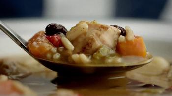 Campbell's Soup TV Spot, 'Mama's Boy' Featuring Victor Cruz - Thumbnail 5