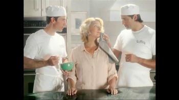 Progresso Soup TV Spot, '100 Calories'