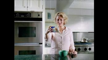 Progresso Soup TV Spot, '100 Calories' - Thumbnail 2