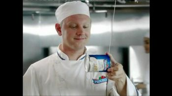 Progresso Soup TV Spot, '100 Calories' - Thumbnail 3