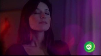Air Wick TV Spot, 'Color-Changing Candle'