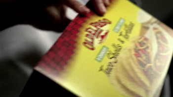 Old El Paso TV Spot, 'The Opposite of Subliminal Advertising' - Thumbnail 2