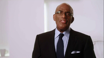 The More You Know TV Spot for Health Featuring Al Roker  - Thumbnail 1