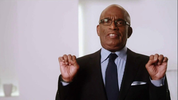 The More You Know TV Spot for Health Featuring Al Roker  - Thumbnail 2