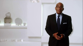 The More You Know TV Spot for Health Featuring Al Roker