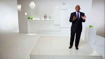The More You Know TV Spot for Health Featuring Al Roker  - Thumbnail 4