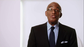 The More You Know TV Spot for Health Featuring Al Roker  - Thumbnail 5