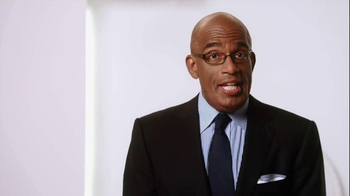 The More You Know TV Spot for Health Featuring Al Roker  - Thumbnail 6