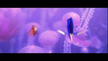 Finding Nemo - Alternate Trailer 12