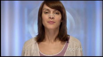 Breathe Right TV Spot, 'One Try' - Thumbnail 4