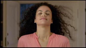 Breathe Right TV Spot, 'One Try' - Thumbnail 6