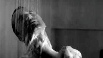 Dove Men+Care TV Spot, 'Man Hyde' - Thumbnail 9
