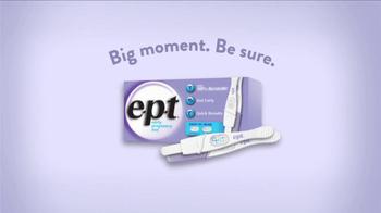 EPT TV Spot, 'Positive Breather Elastic Pants Time' - Thumbnail 5