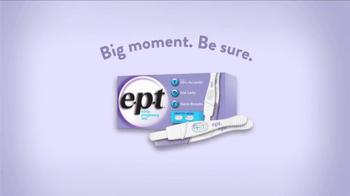 EPT TV Spot, 'Positive Breather Elastic Pants Time' - Thumbnail 4
