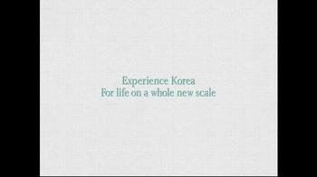 Korean Air TV Spot 'Go Somewhere New' - Thumbnail 6