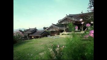 Korean Air TV Spot 'Go Somewhere New' - Thumbnail 3