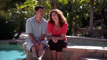 Dish Network TV Spot 'Family Hopper' - Thumbnail 4