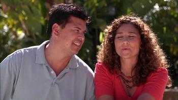 Dish Network TV Spot 'Family Hopper' - Thumbnail 1