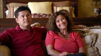 Dish Network TV Spot 'Family Hopper' - Thumbnail 3