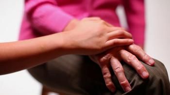 Healing Hands for Arthritis thumbnail